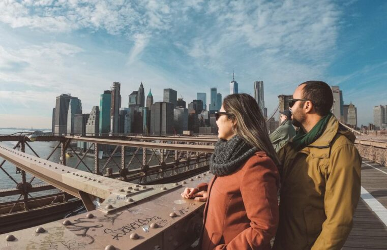 O que fazer em Nova York em 06 dias – Roteiro Completo