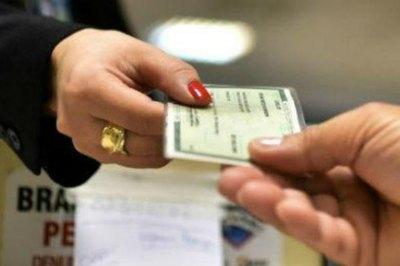 Sem passaporte: países para você viajar só com o RG