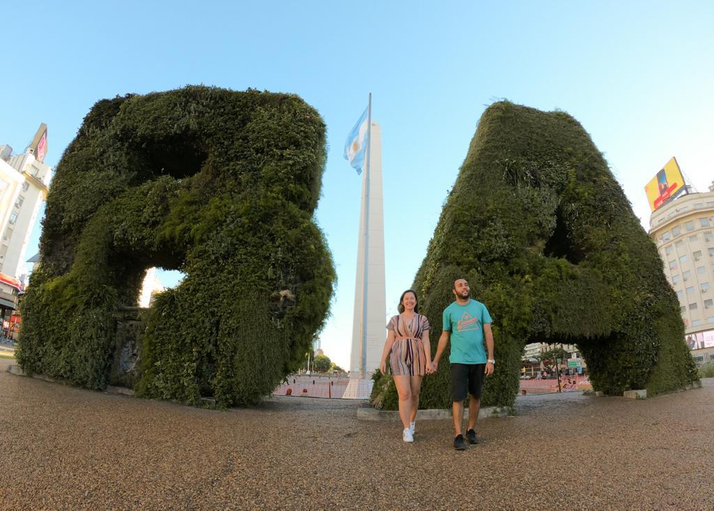 Buenos Aires: Guia completo de 10 dias pela cidade